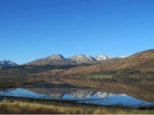 West-Lochaber-photo-300x225